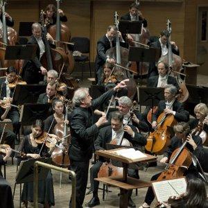 Avatar for Minnesota Orchestra