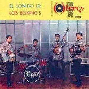 El Sonido de los Belkings