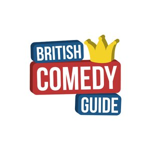 Avatar for British Comedy Guide