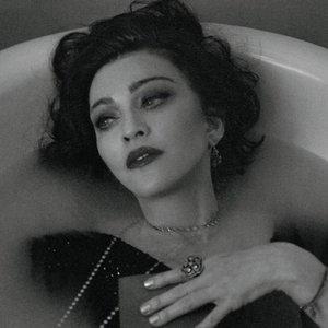 Madonna 的头像