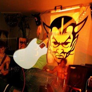 Avatar für A War Against Sound