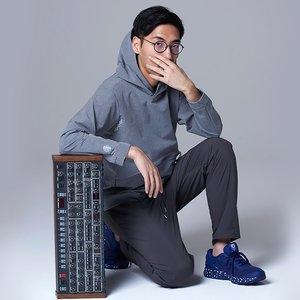 Avatar for TOFUBEATS