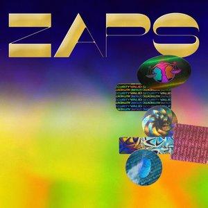 ZAPS - EP