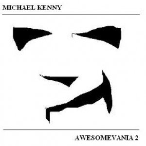 Image for 'Awesomevania 2'