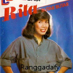Avatar for Rita Butar Butar