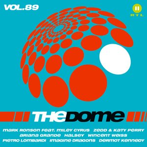 The Dome, Vol. 89