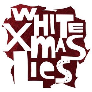 White Xmas Lies