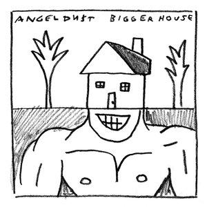 Bigger House