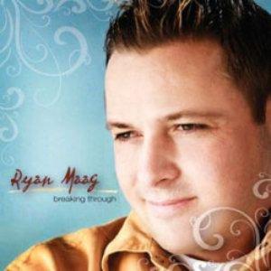 Аватар для Ryan Maag