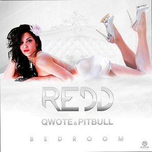 Avatar for Redd, Qwote & Pitbull