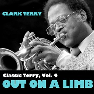 Classic Terry, Vol. 4: Out On A Limb