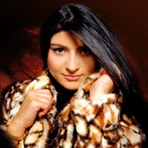 Avatar for Aynur Iskenderli