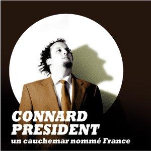 Avatar for monsieur.connard