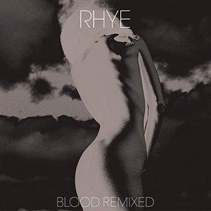 Blood Remixed (Part 1)