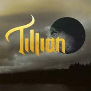 Avatar de Tillian