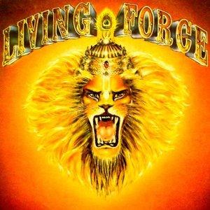 Living Force