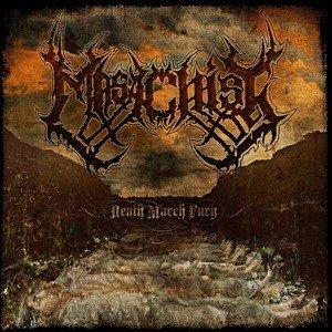 Death March Fury