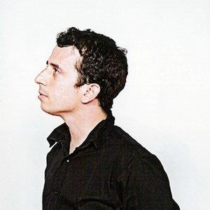Avatar for Juan Quintero
