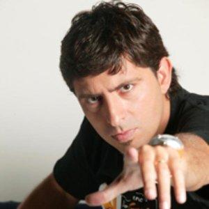 Avatar for Dani Moreno
