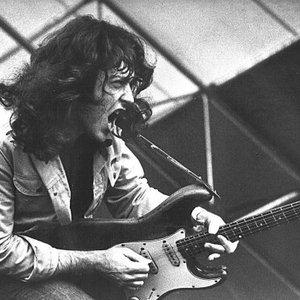 Avatar for Rory Gallagher