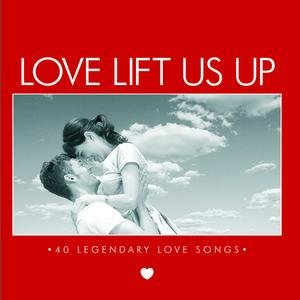 Love Lift Us Up