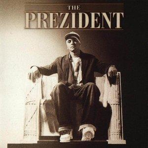 The Prezident