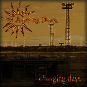 Changing days