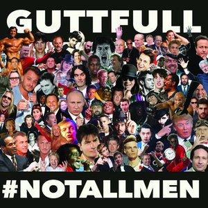 #Notallmen - EP