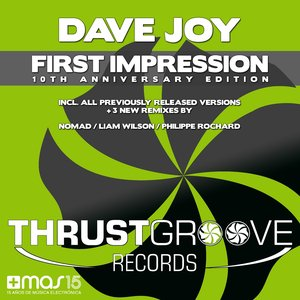 First Impression (10th Anniversary Edition)