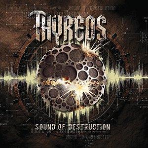 Sound of destruction