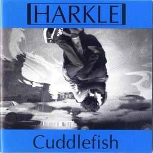 Harkle