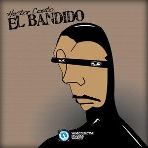 El Bandido