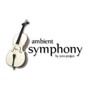 Ambient Symphony