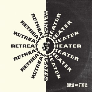Retreat2018 / Heater