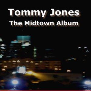 The Midtown Album