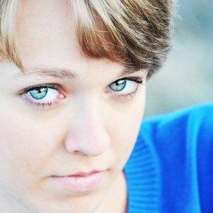 Avatar for Sarah Olsen