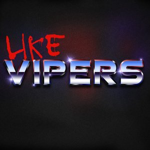 Avatar for Like Vipers