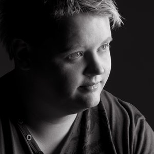 Avatar for Orjan Nilsen