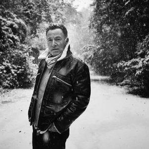 Аватар для Bruce Springsteen