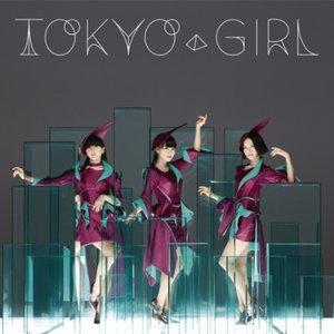 TOKYO GIRL - EP