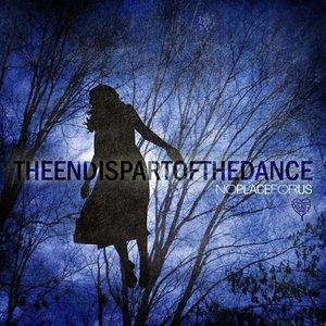 Avatar för The End is Part of the Dance