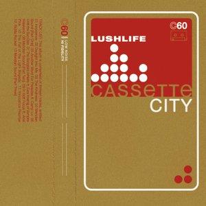 Cassette City