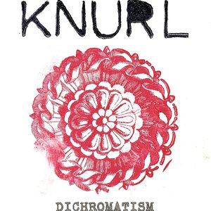 Dichromatism
