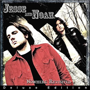 Nowhere Revisited (Deluxe Edition)