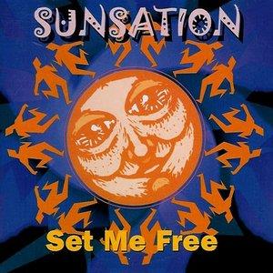 Avatar for Sunsation