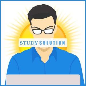 Avatar de Study Solution