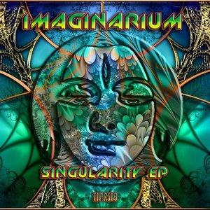 Avatar for Imaginarium