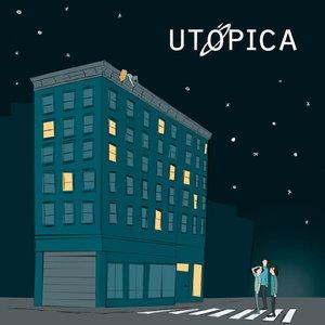 Utópica