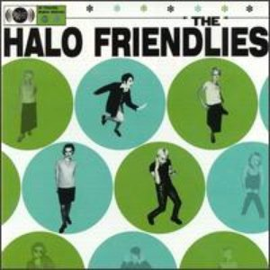 Halo Friendlies