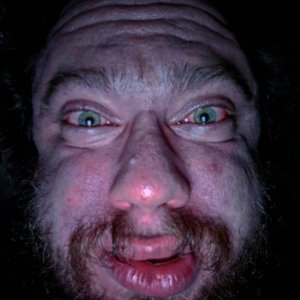 Avatar de Sam Hyde